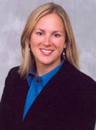 Laura Range